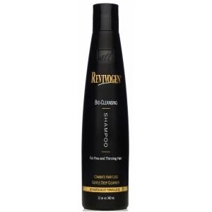 Revivogen洗髮精,美國製造、最新配方