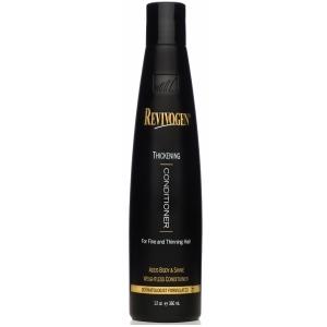 Revivogen護髮精華,美國製造、最新配方