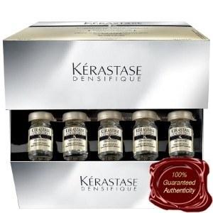 美國直送-Kerastase Densifique 30 x 6ml 裝 (30天份量)
