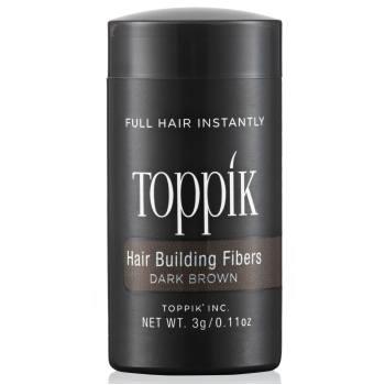 Toppik頂豐 纖維式假髮(旅行用3g)(有9種顏色可選擇)