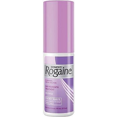 女用落建2%生髮水(Minoxidil 2%) 補充罐