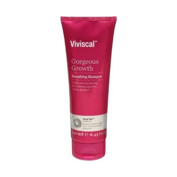 VIVISCAL 生髮精華洗髮精 250ML