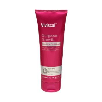 VIVISCAL 生髮精華潤髮乳 250ML